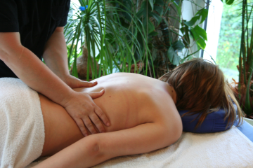 Bild Behandlungsmethode